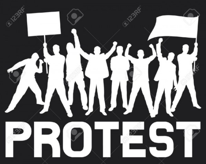 protest-1