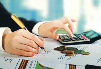 Majorări și penalități anulate la restanțele de plată a taxelor și impozitelor locale, la Petroșani