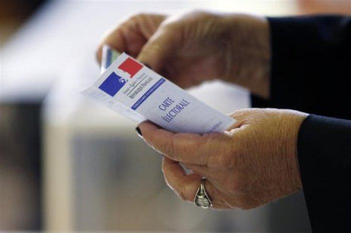 alegeri-franta