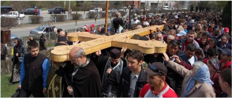 drumul-crucii1
