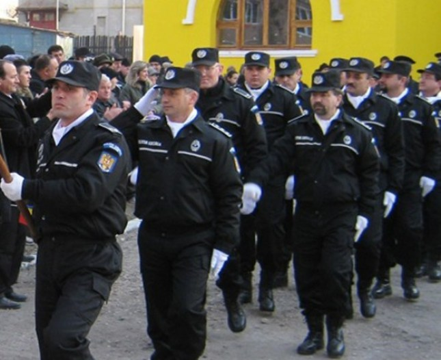 politisti-locali-vulcan