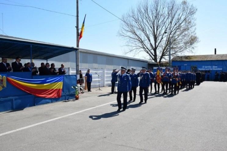 ziuajandarmeriei6