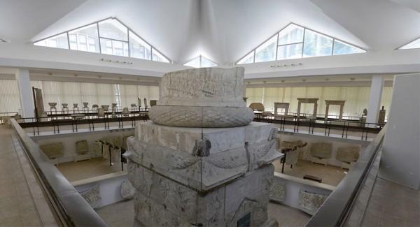Muzeul-national-de-istorie