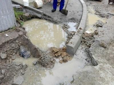 Apa Serv anunță pentru vineri, restricții de apă la Vulcan
