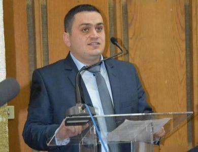 Președinte nou la PSD Deva