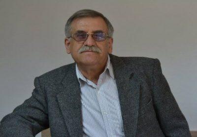 Ce răspuns a primit un pensionar din Valea Jiului de la Casa de Pensii Hunedoara la o solicitare de recalculare