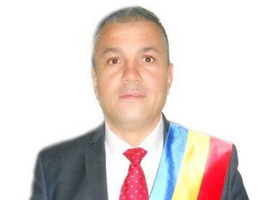 Primarul Uricaniului apreciază că, în chestiunea investițiilor la DN 66A Uricani-Herculane, a venit și vremea faptelor