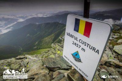 SkyRace Intersport Uricani 2019 e gata de start