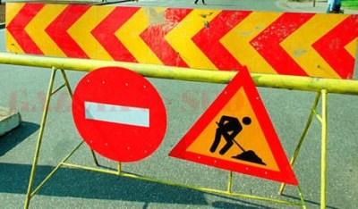 Restricții de trafic până la 1 noiembrie, pe strada Minei din Petrila