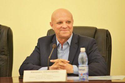 Directorul Geoparcului Internațional UNESCO Țara Hațegului, primul român membru în Consiliul Geoparcurilor Internaționale UNESCO