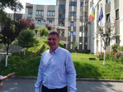 Fonduri europene pentru achiziția de echipamente medicale în valoare de aproape 6 milioane de lei, pentru Spitalul Municipal Lupeni