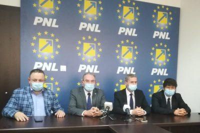 La Petroșani, UDMR va avea listă pentru Consiliul local dar îl va susține pe Tiberiu Iacob Ridzi pentru funcția de primar