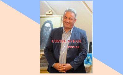 Costel Avram: De ce vrea Tiberiu Iacob Ridzi să fie primar pe viață