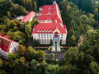 Ofertă educațională diversă și atractivă la Universitatea din Petroșani