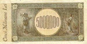 Bancnota-07