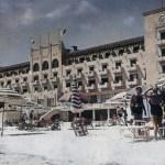 Hotelul-Rex-din-Mamaia-în-anii 1930. c