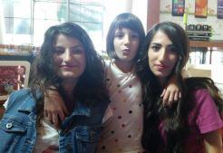 adelaparvu.com-despre-casa-celor-3-surori-de-la-Poiana-Visuri-la-cheie-ProTv-sezonul-2-3