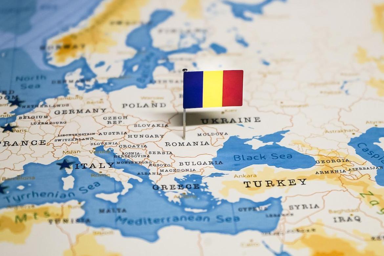 România nu este o țară pierdută