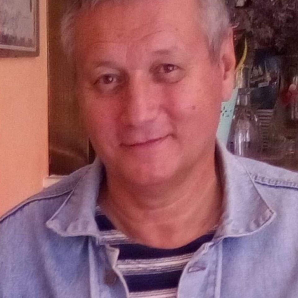 Urologul Mugur Liviu Riza a fost găsit spânzurat