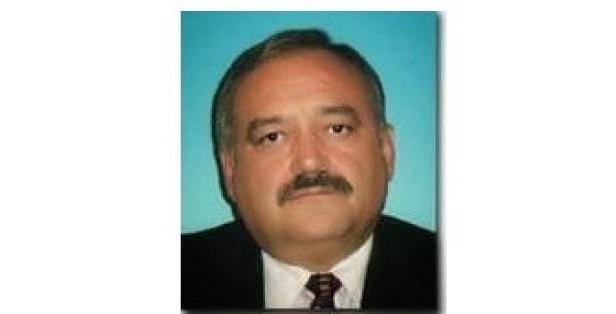 A murit omul politic Ion Florescu