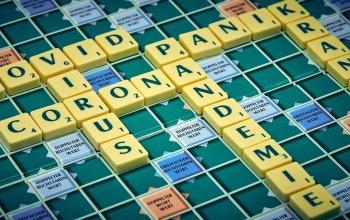 afaceri ilegale pe pandemie