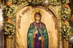 Tradiții și superstiții de Sfânta Parascheva