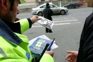 64dcf-politie