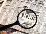 Locuri de muncă disponibile