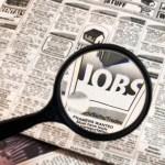 Locuri de muncă vacante
