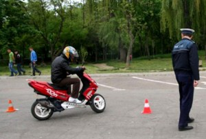 d6ed1-permis-pentru-mopede