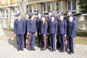 colegii-militare