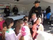 Ziua Politiei Romane (11)