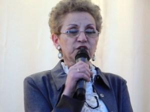 cenaclul Hogas Tecuci (1)