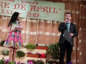 Festival Tecuci (1)