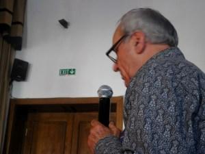 Cenaclul Calistrat Hogas Tecuci (2)