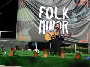 Festival Folk Tecuci (11)