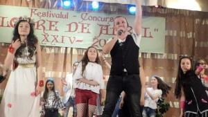 Festival Tecuci (5)