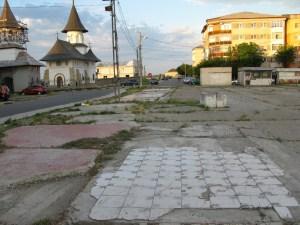 Piata Zona Industriala Tecuci (3)
