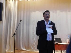 Lansare carte Tecuci (10)