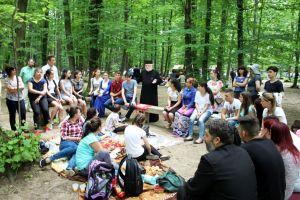 Manastirea Buciumeni (2)
