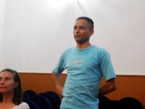 Cenaclul Calistrat Hogas Tecuci (6)
