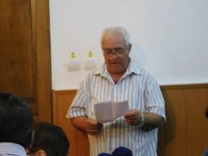 Cenaclul Calistrat Hogas Tecuci (7)