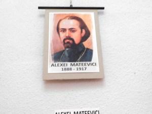 Alexei Mateevici Tecuci (13)