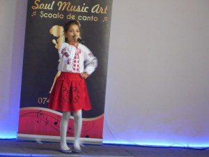 Soul Music Art Tecuci (3)