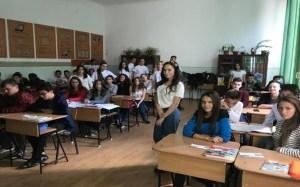 CNAE Tecuci (2)