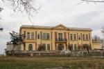 Conacul Chrissoveloni - Patrimoniu Românesc, Valori Europene