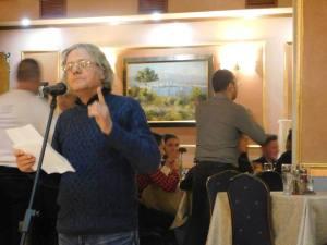 Festival de poezie Tecuci (14)