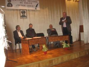 Festival de poezie Tecuci (4)