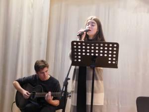 Festival de poezie Tecuci (8)