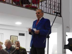 Festivalul Aforismului Tecuci (5)